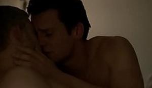 LOOKING.S02E07 (2015) GAY Membrane SEX Instalment MALE In the buff