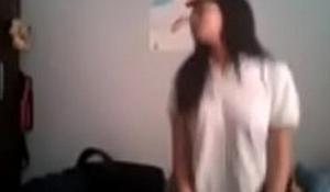 safada dando na sala de aula Acesse o Video completo em http://pladollmo.com/8406703/videosx
