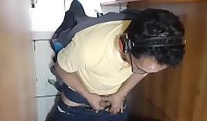SPYCAM PAJERO 321
