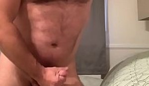 Hairy sub guy looking for real sex, craving to be obedient to