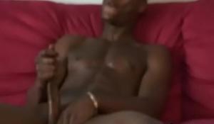 Gay Gloryhole Interracial Dick Sucking Video 26