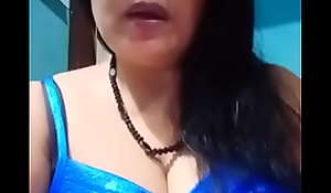 HOT PUJA  91 8334851894..TOTAL OPEN Follow VIDEO CALL SERVICES OR HOT PHONE CALL SERVICES LOW PRICES.....HOT PUJA  91 8334851894..TOTAL OPEN Follow VIDEO CALL SERVICES OR HOT PHONE CALL SERVICES LOW PRICES.....: