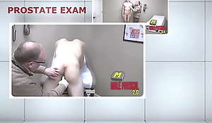Debase Physical Third degree Straight Male