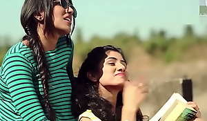 Homophile Indian teens drama