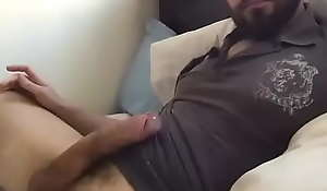 Chunky cock 4 - instagram @igorpandy