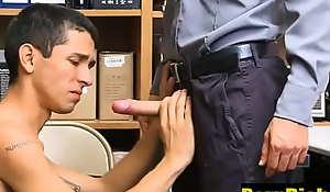 Suck my cock or goto Jail- PerpDick.com