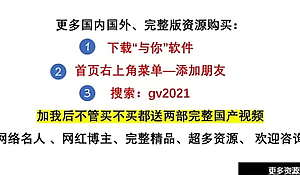 183ron:被小阳教练艹【超多完整版资源:下载与你 搜索gv0011】