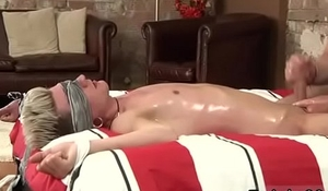 Sissy gay twink contract first time A Huge Cum Load From Kale
